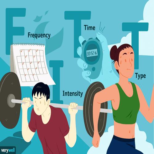 برنامه تمرینی باید هر چند وقت یک بار تغییر کند؟