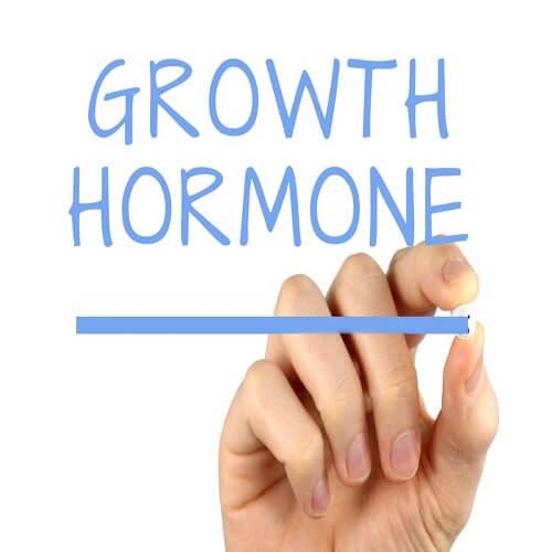 هورمون رشد سوماتروپین چیست و چه اثراتی بر بدن دارد؟