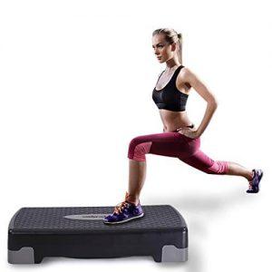 انواع سیستم های انرژی بدن در ورزش