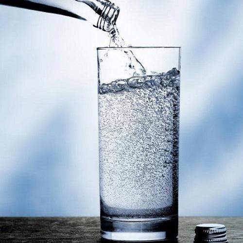 آیا آب لاغر می کند؟